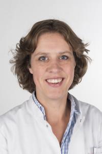 Henriette Booij-Vrieling_01
